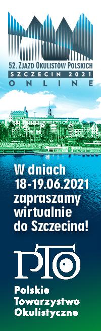 PTO zaprasza wirtualnie do Szczecina